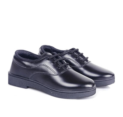 dayz school age uniform shoe-ls 1 dlx ( 4x5 )
