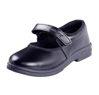 dayz school age uniform shoe la v dlx (4x5)