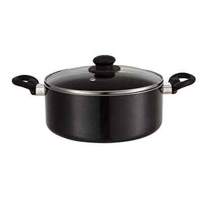 deepam casserole 255 ib (dep 13)
