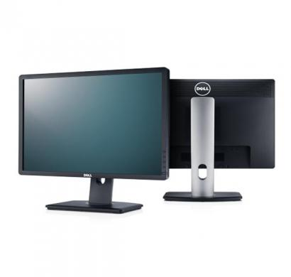 dell 22 inch led monitor p2213