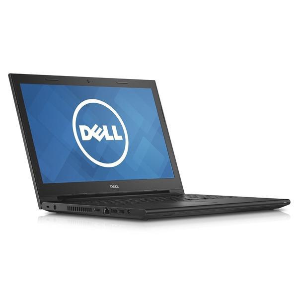 Dell Laptop Inspiron 3555 AMD E2 - 6110
