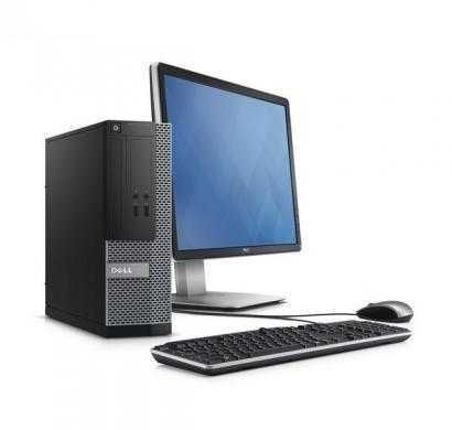 dell optiplex 3020 sff desktop