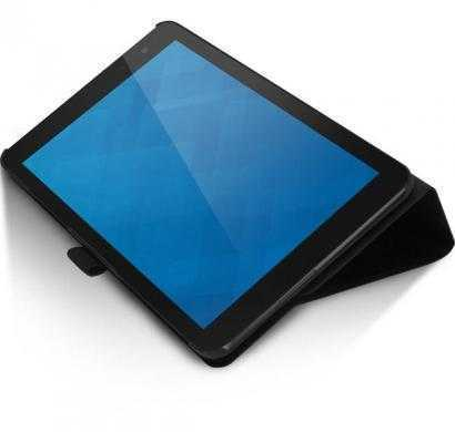 dell venue 7 3740 essential folio case