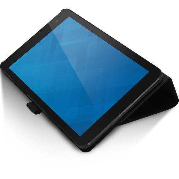 Dell venue 7 3740 Essential Folio Case