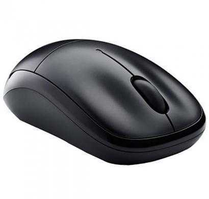 dell wm123 wireless mouse (black)
