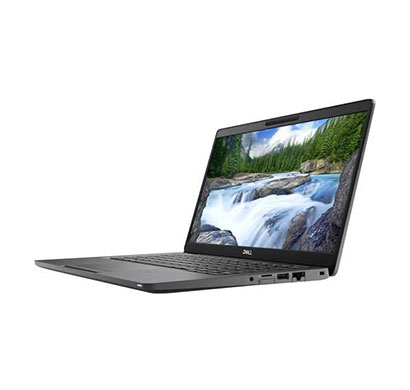 dell latitude 5300 notebook (intel core-i5/ 8th-gen/ 8gb ram/ 256gb ssd/ windows 10 pro/ 13.3 inch display/ backlit keyboard),3 years warranty