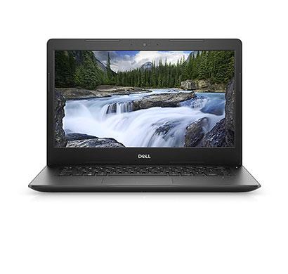 dell vostro 3480 laptop (intel core i5-8265u/ 8th gen / 8gb ram/ 1tb hdd/ dos/ 14