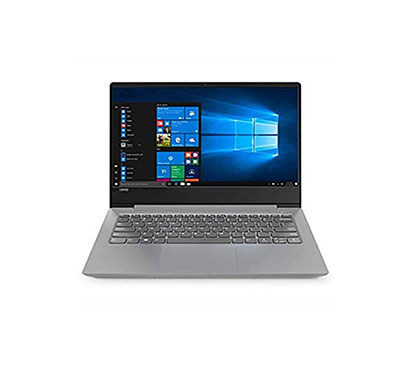 dell inspiron 3593 c560530win9 laptop (intel core-i3/ 10th-gen/4 gb ram/1 tb hdd/ windows 10/ ms office/integrated graphics/15.6 inch) silver