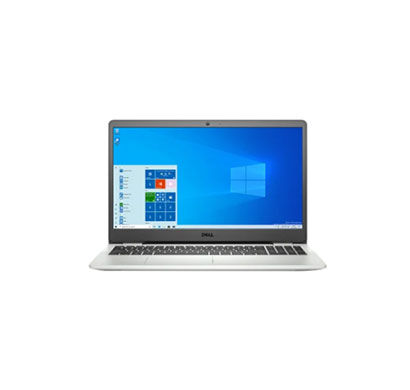 dell inspiron 3505 (d560335win9s) laptop (amd ryzen 3 3250u/ 4gb ram/ 1tb hdd/ windows 10 + ms office/ vega graphics/15.6-inch fhd/ 1 year warranty), soft mint