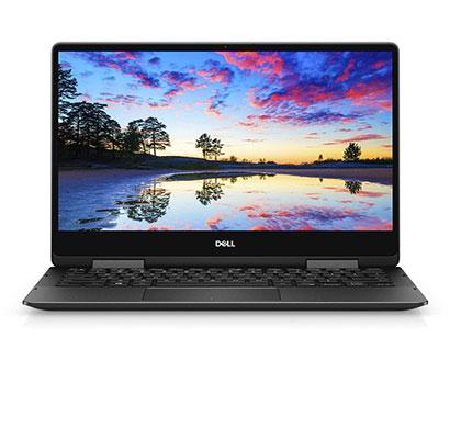 dell inspiron 7386 laptop (intel core i7-8565u / 8th gen/ 16gb ram/ 512gb ssd/ windows 10+ms office h&s 2019/ 13.3