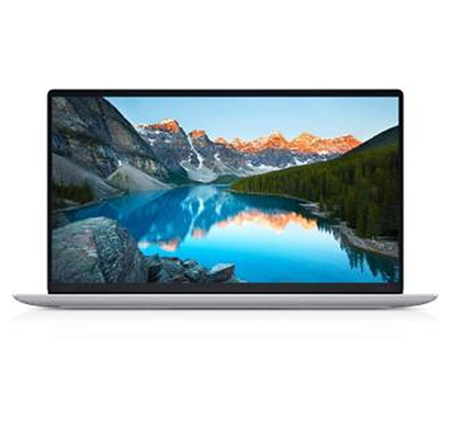 dell inspiron 7490 (c567502win9) thin and light laptop (intel core i7/ 10th gen/ 16 gb ram/512 gb ssd/windows 10 home/ms office/2gb mx250 graphics/14 inch/1.32 kg/1 year warranty ),silver