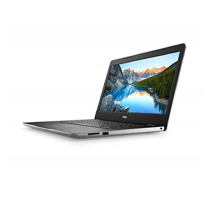 dell inspiron 3493 (d560188win9s) laptop (intel core i3-1005g1/ 10th gen/ 4gb ram/ 1tb hdd/ windows 10 + ms office/ 14