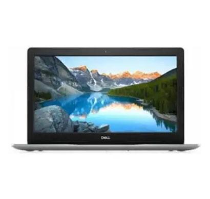 dell inspiron 15 3593 (c560510win9) 15.6 inch fhd laptop (intel core i5/ 10th gen/ 8gb ram/ 1tb hdd + 256gb ssd/ 2gb nvidia mx 230 graphics/ windows 10 + ms office),1 year warranty
