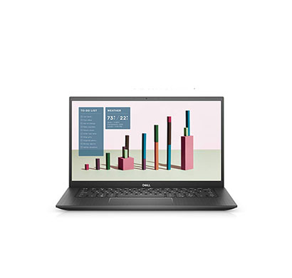 dell inspiron 5408 laptop ( intel core i5-1035g1/ 10th gen/ 8 gb ram/ 512gb ssd/ windows 10 home + ms office/ 2gb gddr5 nvidia mx330 graphics/ 14 inch) 1 year warranty