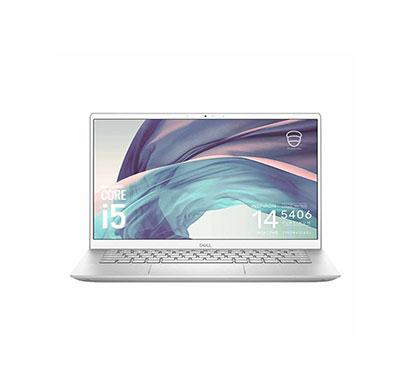 dell inspiron 5406 laptop (intel core-i3/ 11th gen/ 8gb ram/ 512gb ssd/ windows 10 + ms office/ intel uhd graphics/ 14 inch display) 1 year warranty