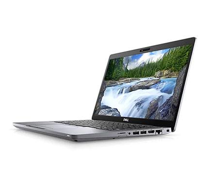 dell inspiron 5410 laptop (intel core i3-1115g4/ 11th gen/ 8gb ram/ 512gb ssd/ windows 10 + ms office/ intel uhd graphics/ 14 inch display/ 1 year warranty) silver metal