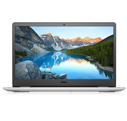 dell inspiron 3501 laptop (intel core i3/ 10th gen/ 8gb ram/ 1tb hdd/ windows 10 + ms office/ 15