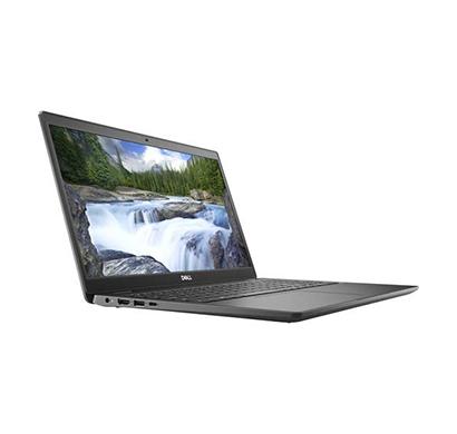 dell latitude 3510 laptop (intel core i3/ 10th gen/ 4gb ram/ 1tb hdd/ 15.6 inch screen/ dos/ 1 year warranty),black