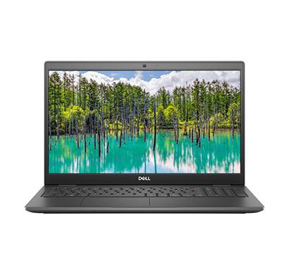 dell latitude 3510 laptop (intel core-i5-10210u/ 10th gen/ 4gb ram/ 1tb hdd/ dos/ 2gb graphics/ 15.6 inch fhd screen/ 1 year adp warranty) black