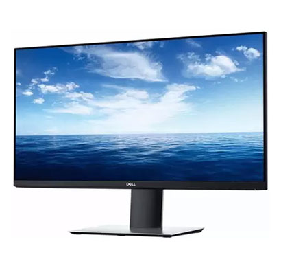 dell (p2419hc) 24 inch full hd led backlit monitor