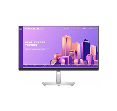 dell (p2722h) 27 inch full hd led backlit ips panel monitor