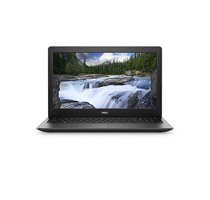 dell vostro 3590 laptop (intel core-i5/ 10th gen/8gb ram /1tb hdd + 256 gb ssd/ ubuntu/ 2gb graphics / no dvd /15.6 inch screen/black),1 years warranty