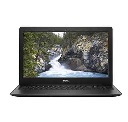 dell vostro 3590 laptop (intel core i5/ 10th gen/ 8gb ram / 1tb hdd + 256gb ssd / 2gb graphics / windows 10 home + ms office/ no dvd / 15.6 inch screen/ black), 1 year warranty