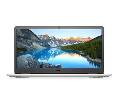 dell vostro 3501 laptop (intel core i3-1005g1/ 10th gen/ 4gb ram/ 1tb hdd + 256gb ssd/ windows 10 + ms office/ 15.6