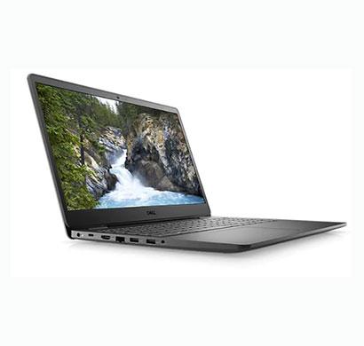dell vostro 3501 laptop (intel core i3/ 10th gen/ 4gb ram/ 1tb hdd/ windows 10 home/ 15.6 inch/ black) 3 years warranty