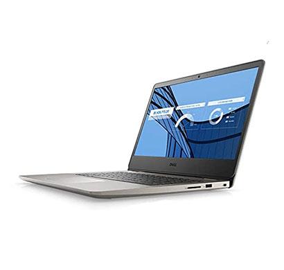 dell vostro 3400 laptop (intel core i5/ 11th gen/ 8gb ram/ 1tb hdd + 256gb ssd/ windows 10 + ms office/ 14 inch/ 1 year warranty), dune color