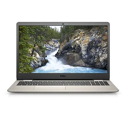 dell vostro 3500 laptop (intel core i5/ 11th gen/ 8gb ram/ 1tb hdd / dos/ 15.6 inch/ finger print sensor/ dune silver color), 2 years warranty