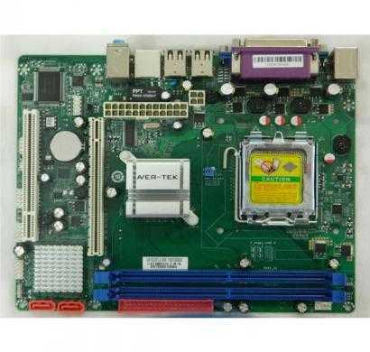desktop g31 mother board