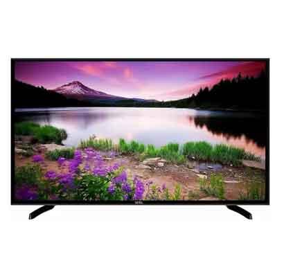 detel 65 inch (165cm) smart 4k ultra hd led tv (di65ska)