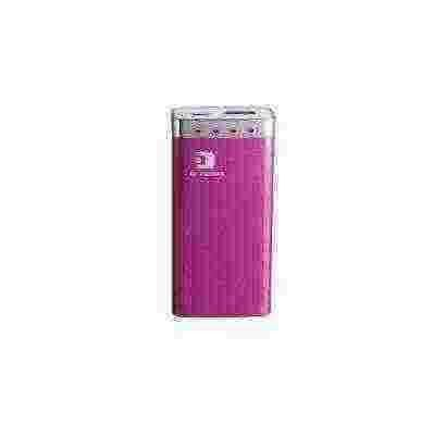 digilite 5200mah powerbank dp-x-5200rd