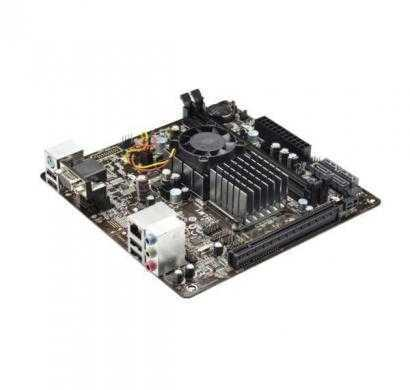 digilite dl-e35lm1-r2 mini-itx motherboard