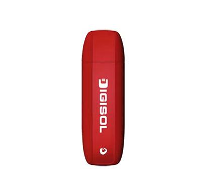 digisol dg-ba3321 21.6 mbps 3.75g broadband modem adapter