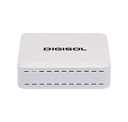 digisol dg-gr1010 gepon onu 1.25 mbps router