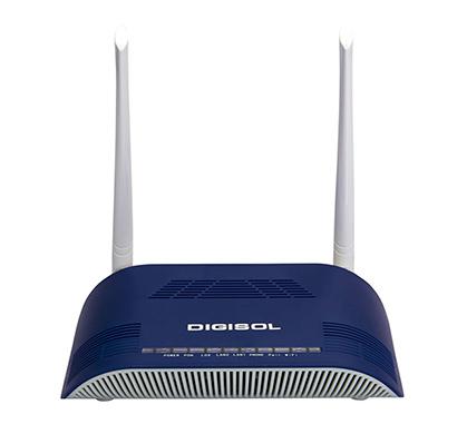 digisol dg-gr1321 300mbps wi-fi router