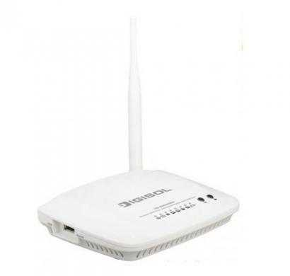 digisol dg-bg4100nu wireless router