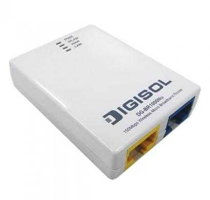 digisol dg-br1000nu wireless micro broadband route