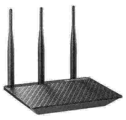 digisol dg-hr3300ta wireless broadband router