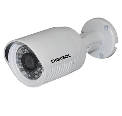 digisol (dg-sc5303s) 2mp od bullet ip cctv cam, 3.6mm,ir30m,poe,sd slot