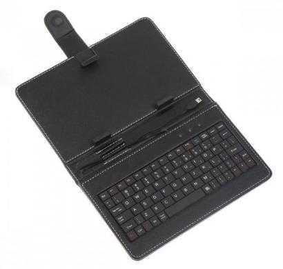 digitab leather pouch for 7 inch tablets
