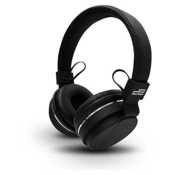 Digital Essentials Bluetooth Headphone-DEHP-1200BT