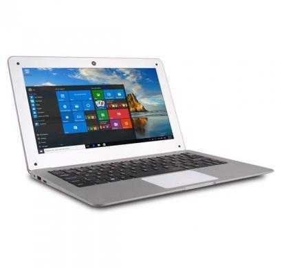 dikon mi1166r 11.6inch windows notebook