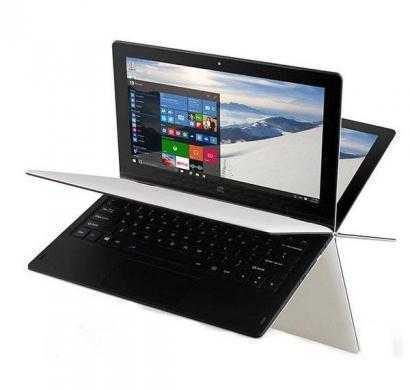 dikon mi1168r 11.6 inch windows 360 yoga notebook