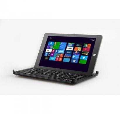 dikon mi861  8 inch windows tablet