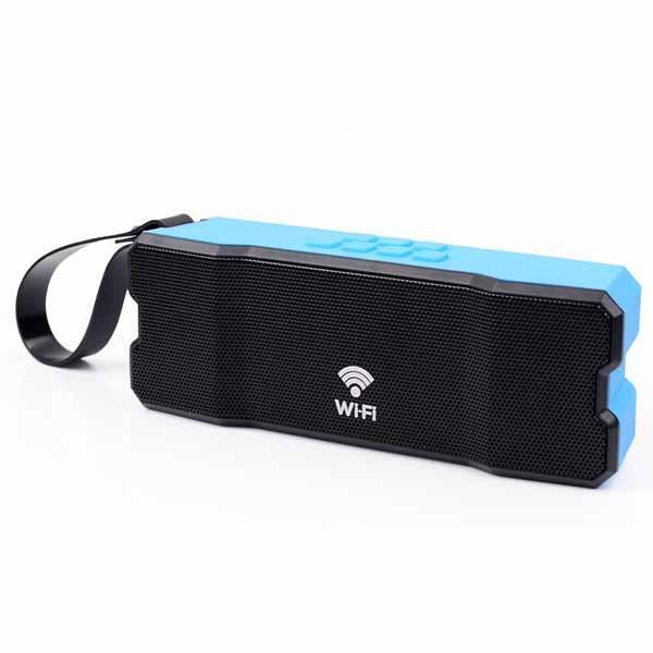 Dikon WS-01 WiFi Speakers