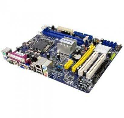 dl-g41mxe (digilite) ddr  3 gb lan