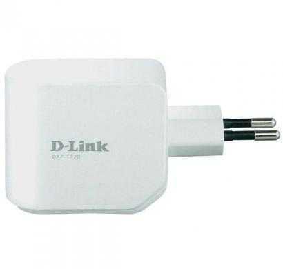 dlink / d-link wireless range extender n300, dap-1320